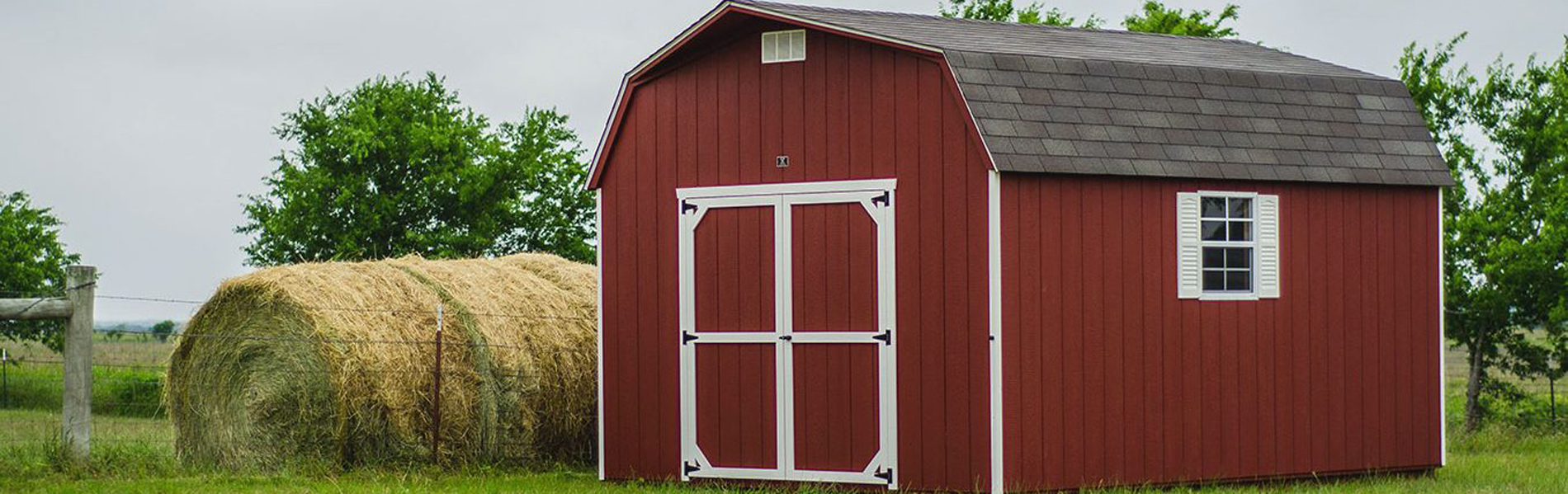 Check out our Buildings & Storage Buildings of Georgia | Portable Buildings Storage Sheds ...